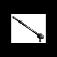 MSA9505 POSI-LOK TELE- MINIBOOM