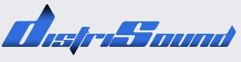 DistriSound.com