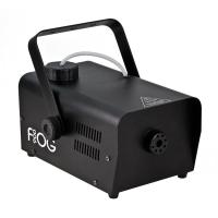 FOG900