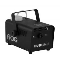 FOG400